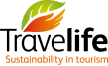 Travelife Collection